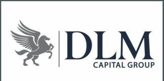 DLM Capital Group to Tap into Nigeria's Fintech Opportunity, Acquires MFB License Brandspurng