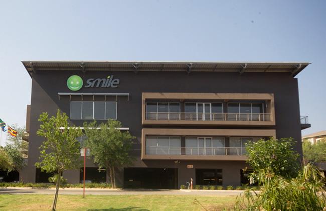 Debt Restructuring Brandspurng Smile Telecoms Receives $51m Funding