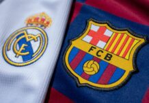 El Clásico Live on StarTimes This Saturday Brandspurng