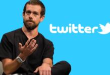 Establishing Twitter's Presence in Africa, Why Ghana?