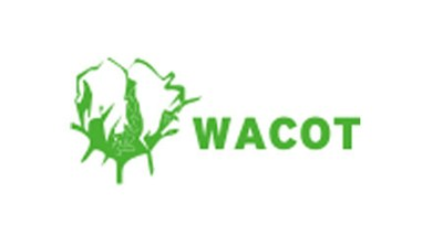 FG Hails WACOT's Certifications to Export Organic Sesame Globally