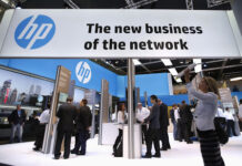 HP Seize Over 4.5 Million Counterfeit Print Products And Components Globally In 2020-Brand Spur Nigeria