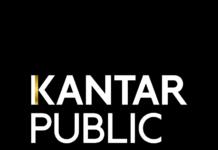 Kantar Public Launches UK Panel Across Europe-Brand Spur Nigeria