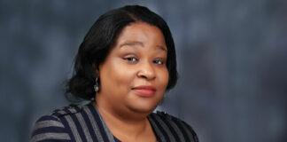 https://allnews.ng/news/nigerian-fintech-okra-gets-3-5-million-seed-round-investment