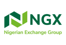 Nigerian Exchange Unveils New Corporate Identity Brandspurng