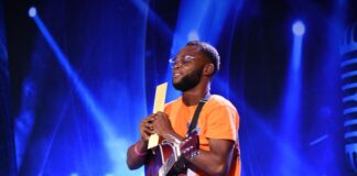 Nigerian Idol Brandspurng The Search Continues As 68 Contestants Proceed To Theatre Week