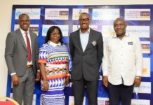 OAAN, ICL Collaborate On Audience Measurement For OOH Sector Brand spur nigeria