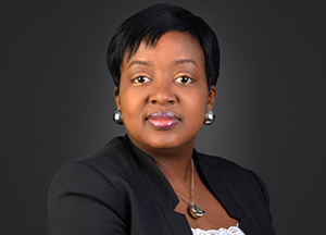 Onoise-Onaghinon Brandspurng Afrinvest Appoints Mrs Onoise Onaghinon as Chief Operating Officer