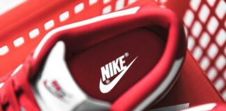 Nike's Footwear Sales Hit $23B, More Than Other Four Major Sports Brands Combined-Brand Spur Nigeria