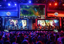 Esports Sponsorships To Jump By 10% YoY And Hit $641M In 2021-Brand Spur Nigeria