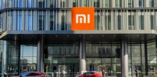 Xiaomi Expands Into Electric Vehicle Sector-Brand Spur Nigeria