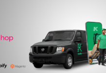 Kwik Delivery Releases Prestashop Plugin, Becomes Most Integrated Delivery Platform-Brand Spur Nigeria