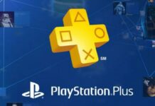 Number Of Playstation Plus Subscribers Increased By 22% Yoy To 47.4M Subscribers In 2020-Brand Spur Nigeria
