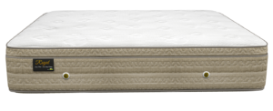Mouka Celebrates Easter With Consumer Promotion, Launches Luxury Mattress-Brand Spur Nigeria