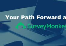 SurveyMonkey Launches AI-Powered Brand And Industry Tracking Solutions-Brand Spur Nigeria