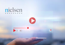 Twitter Integrates Nielsen's Cross-Media Planning And Measurement Suite Into Video Ad Platform-Brand Spur Nigeria