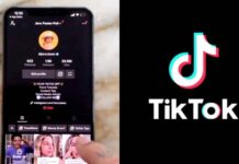 TikTok Introduces New Playlists Feature Brandspurng