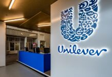 Unilever Nigeria — Impairment Cost Weighs On Cost Optimisation Efforts-Brand Spur Nigeria