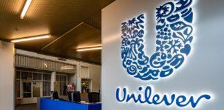 Unilever Nigeria — Impairment Cost Weighs On Cost Optimisation Efforts-Brand Spur Nigeria