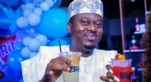 Rite Foods Limited Retraits Commitment To Promotion Of Talents In Nigeria-Brand Spur Nigeria