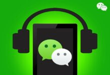 WeChat Brand Worth $68B, More than Three Major Chinese Banks-Brand Spur Nigeria
