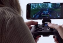 Microsoft Brings Xbox TGaming To Apple Phones And Tablets-Brand Spur Nigeria