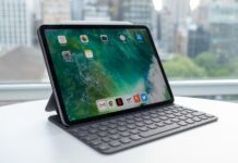 iPad Hit 540 Million Units In Lifetime Sales, Revenue Jumped By 10% YoY- Brand Spur Nigeria