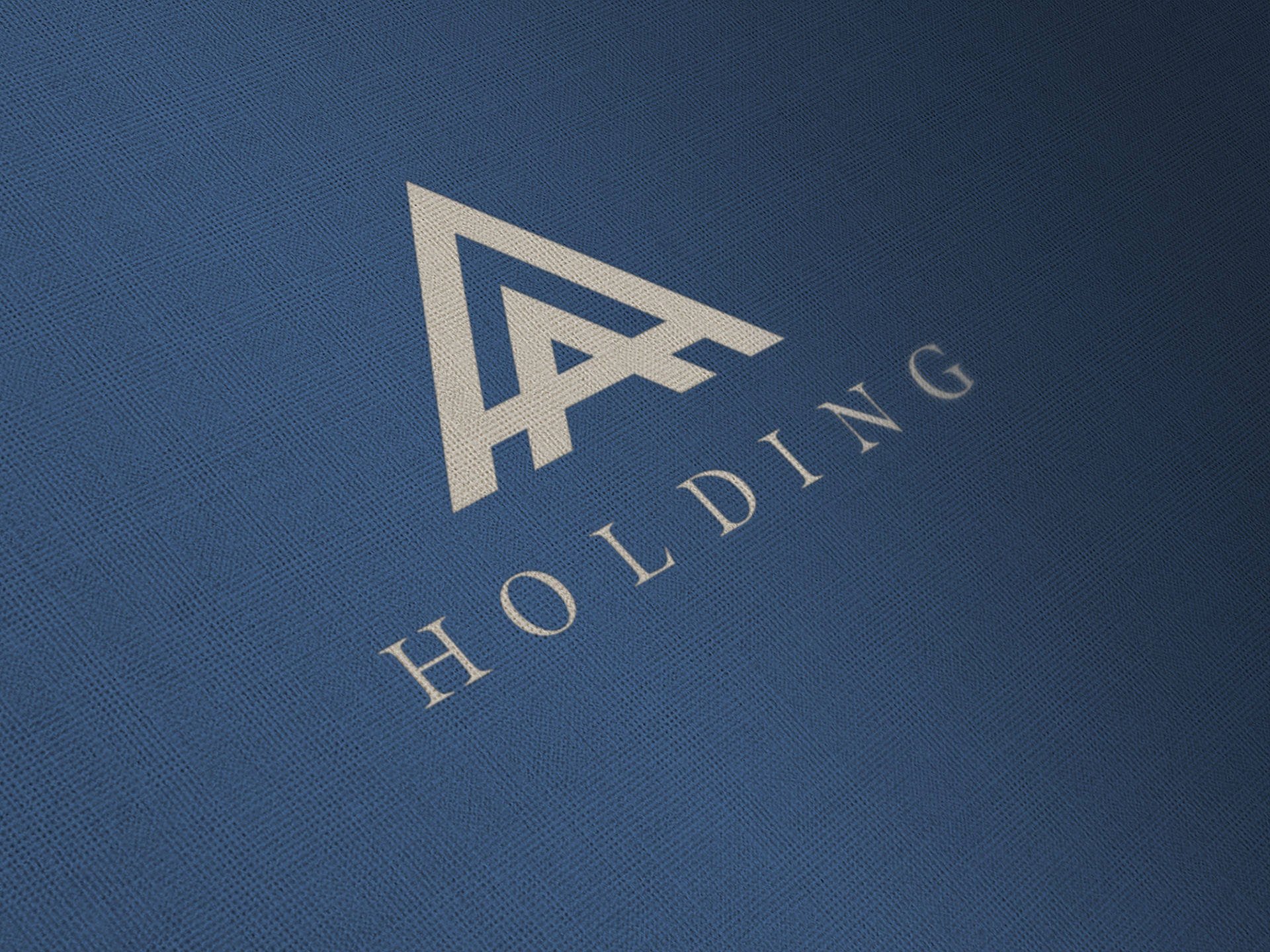 AA Holdings To Sponsor The Petroleum Club's Annual Business Meeting